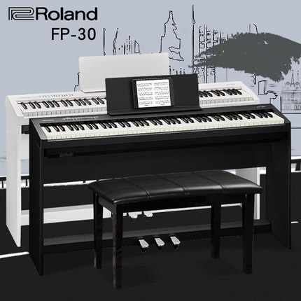 piano-dien-roloand-anh49.
